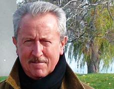 Franco-Andreucci