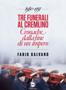 Fabio-Galvano