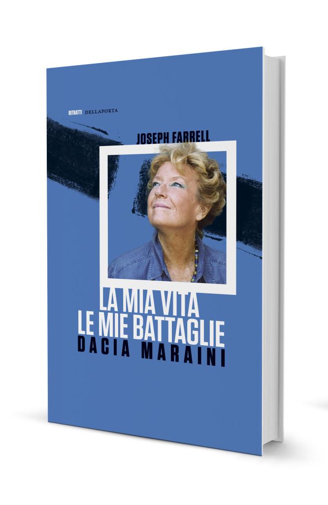Dacia_Maraini_libro