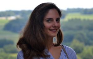 Silvia Della Porta