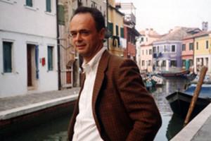 Arnaldo-Marcone-