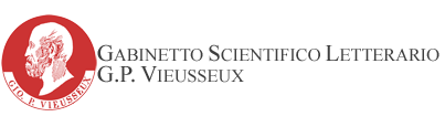 Vieusseux-logo