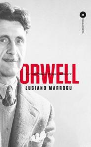 Orwell - Luciano Marrocu
