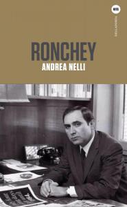 Ronchey - Andrea Nelli