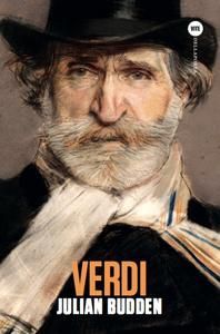 Verdi-198x300