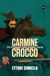 Carmine-Crocco-Cinnella