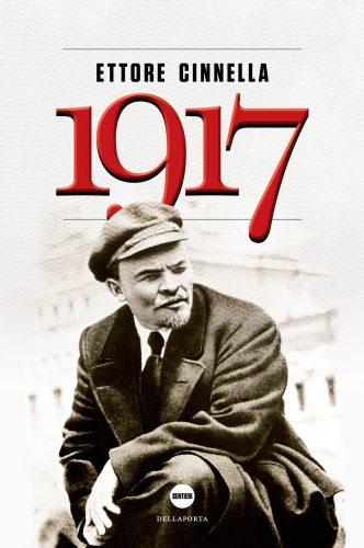 1917_Ettore_Cinnella