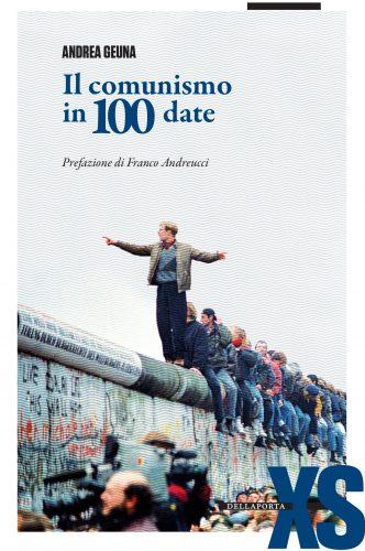 Andrea_Geuna_Comunismo_in_100_date