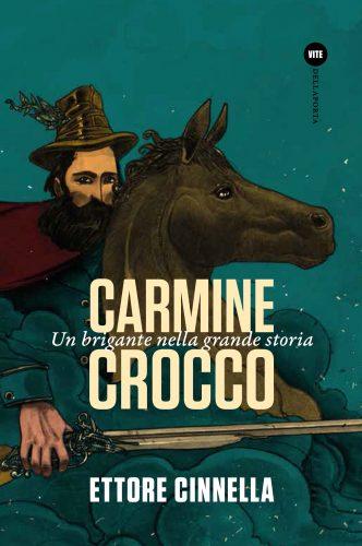 Crocco_Ettore_Cinnella