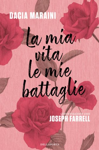 Dacia_Maraini_La_mia_vita_le_mie_battaglie