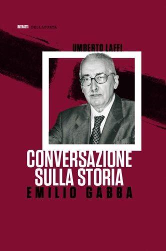 Emilio_Gabba_Conversazione_sulla_storia