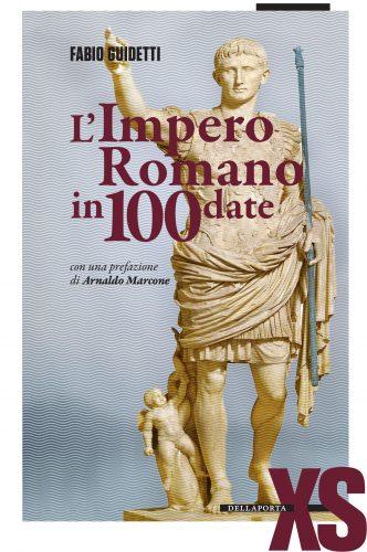 Fabio_Guidetti_Impero_romano_storia
