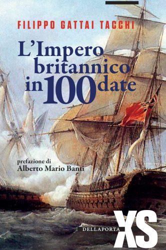 Impero_britannico_Filippo_Gattai_Tacchi
