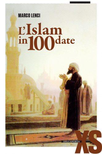 Marco_Lenci_Islam_storia