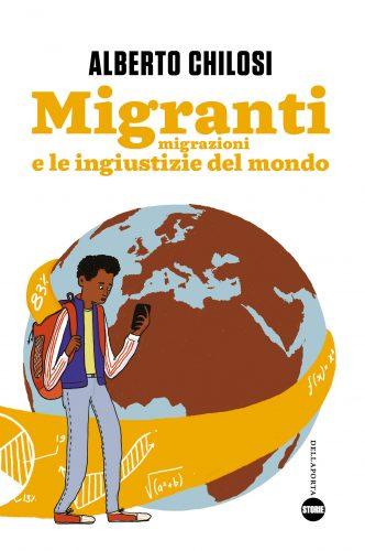 Migranti_Alberto_Chilosi