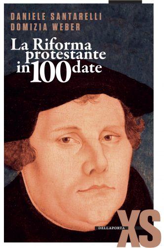 Riforma_protestante
