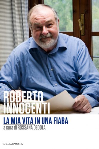 Roberto_Innocenti_La_mia_vita_in_una_fiaba