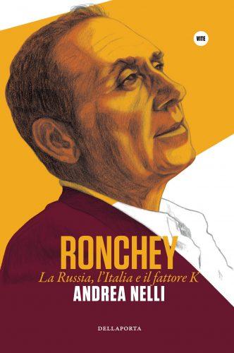 Ronchey_Andrea_Nelli