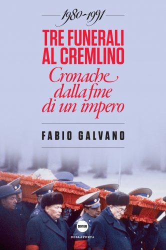 Tre_funerali_al_Cremlino_Fabio_Galvano