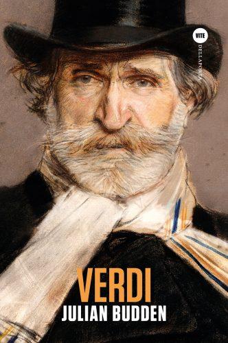 Verdi_Julian_Budden